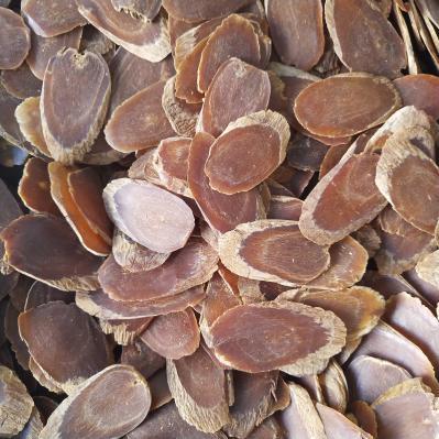 无糖红参片哪里有卖的多少钱一斤价格优惠常年有货