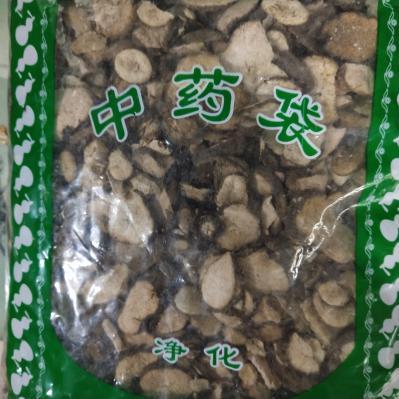 中药材批发销售金丝吊葫芦价格优惠