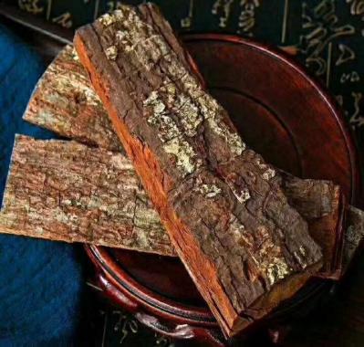 卡宾达树皮哪里能买到价格多少