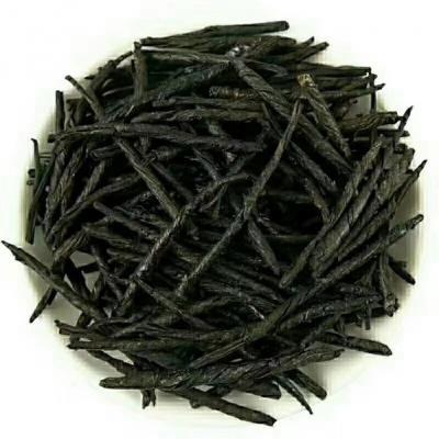 供应批发零售苦丁茶价格多少钱一斤