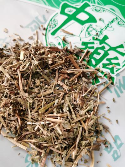 老鹳草能治什么病 老鹳草一斤多少钱 老鹳草哪里卖