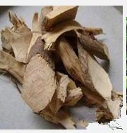 中药材供应豆豉姜 各种规格一手货源