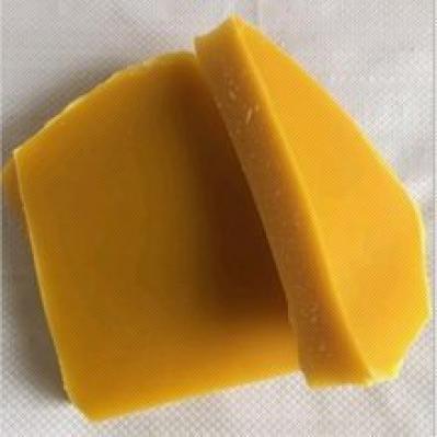 中药材黄蜡功效是什么 中药材批发蜂蜡 天然正品蜂蜡新货蜂蜡 黄蜡一公斤
