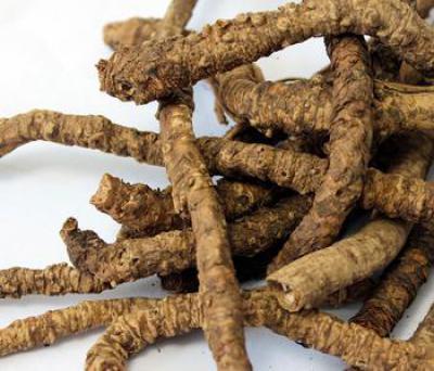 道地中药材无硫磺新货 品质保证 道地选装胡黄连一斤多少钱