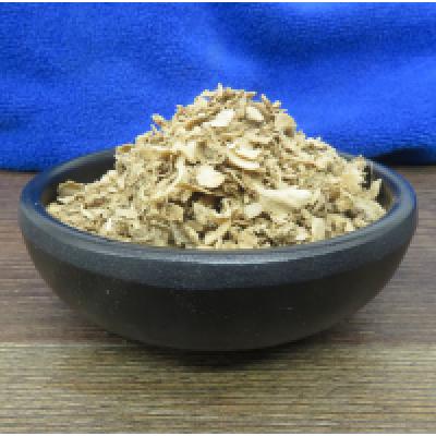 姜皮是什么药材 姜皮怎么用效果好