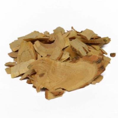 中药材接骨木扦扦活 接骨风 接骨丹 续骨木 舒筋树
