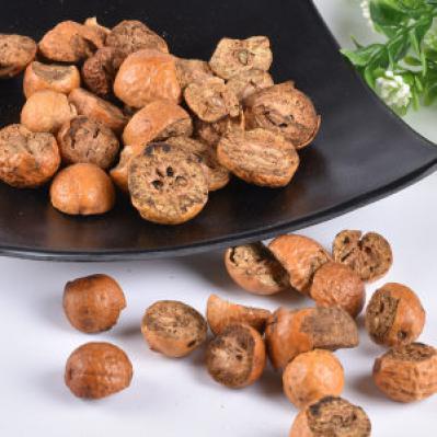 中药金铃子是什么 大量供应金铃子 金铃子的功效作用