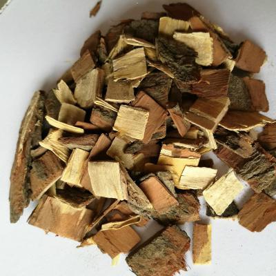 昆仑山海棠一斤多少钱啊 去哪里能买到昆仑山海棠药材