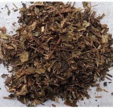 出售中药材铃兰草价格  兰香草功效 兰香子一斤多少钱