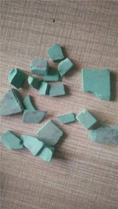 我要买绿松石一斤多少钱 绿松石哪里能买到