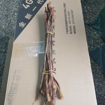 猪鞭批发零售猪鞭多少钱一条到那里买