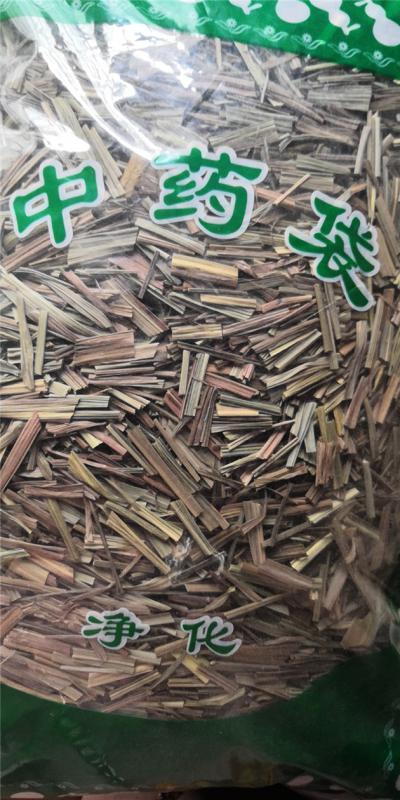 供应香茅草香茅草产地价格批发零售到那里买香茅草多少钱一斤