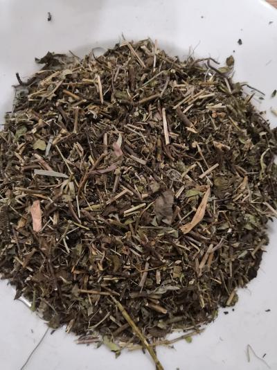 供应中药材香青兰到哪里买香青兰多少钱一斤香青兰批发零售