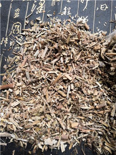 供应冷背中药材西番莲西番莲产地价格西番莲功效作用