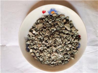 供应矿石类中药材阴起石阴起石到那里买多少钱一斤