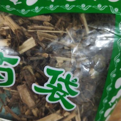 供应中药材山芝麻山芝麻批发零售到那里买山芝麻多少钱一斤