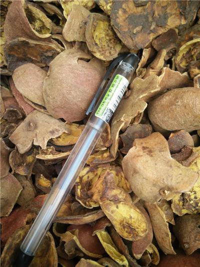 供应石榴皮石榴皮的价格石榴皮批发零售石榴皮的功效