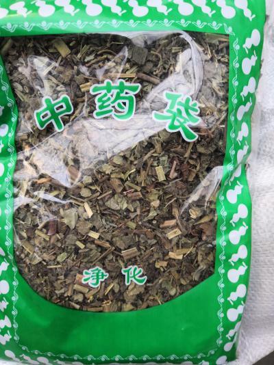 供应水杨梅草水杨梅草的价格水杨梅草批发零售到那里买水杨梅草