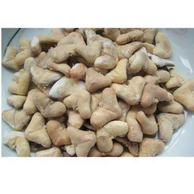 菱角米批发 菱角米的批发价格是多少
