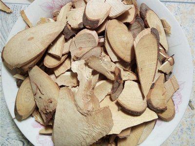 棉花根一斤多少钱 出售棉花根 棉花根产地