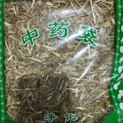 供应辟汉草辟汉草产地价格到哪里买辟汉草