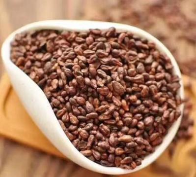 供应葡萄籽葡萄籽产地价格葡萄籽批发零售到那里买葡萄籽多少钱一斤