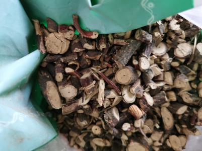 冷背药材黑骨藤专卖 黑骨藤哪里能买到 黑骨藤一斤多少钱