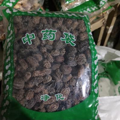 酸梨干中药材批发零售