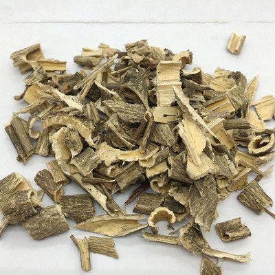 木槿皮有什么副作用 木槿皮哪里有卖的 安国中药材木槿皮批发