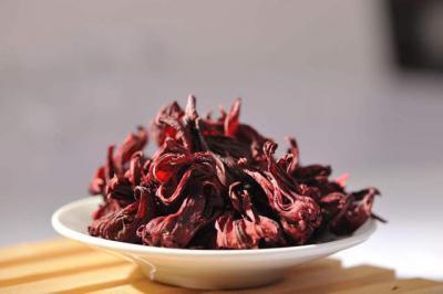 玫瑰茄哪里卖 安国花草茶玫瑰茄专卖 玫瑰茄产地行情