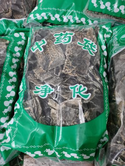 蟾蜍皮哪里能买到蟾蜍皮多少钱一斤