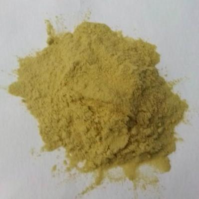 牛胆粉一克多少钱 牛胆粉哪里能买到 牛胆粉价格