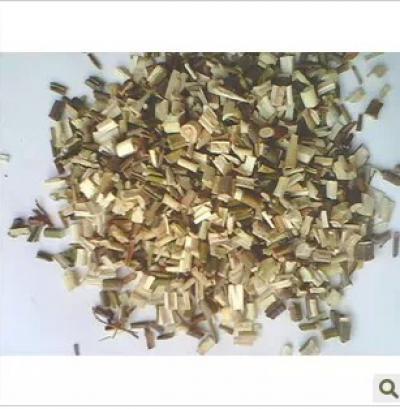 优质柳树枝批发商 柳树枝是药材吗 柳枝多少钱