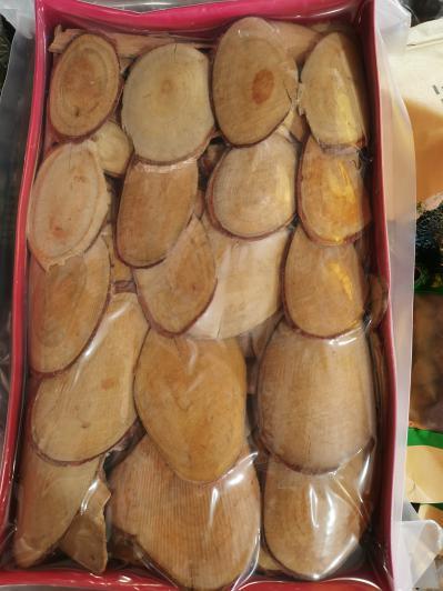 东革阿里多少钱一斤东哥阿里哪里能买到