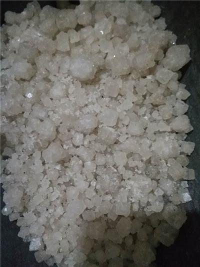 大青盐哪里能买到大青盐多少钱一斤