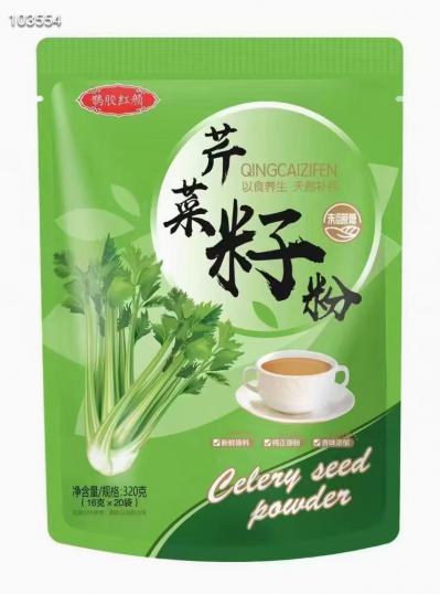 芹菜籽粉哪里有卖的芹菜籽粉多少钱一袋