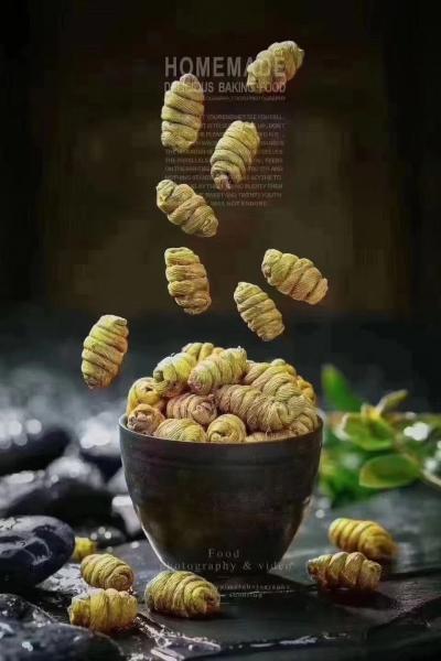 铁皮石斛哪里的最好铁皮石斛可以加工成粉