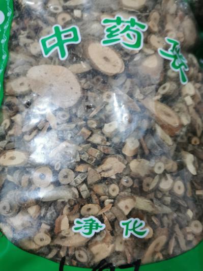 供应小血藤批发零售小血藤哪里有卖的小血藤多少钱一斤