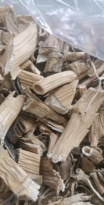 长期出售优质大芦根